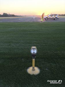Evergreen Aviation AGAT Installation EGMC (1) 02082018