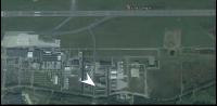 Billund-Evergreen Aviation
