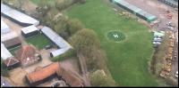 Chesham, England (Private) - Evergreen Aviation