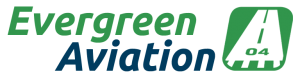 Evergreen_Aviation_logo_png