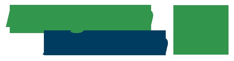 Evergreen_Aviation_logo_png