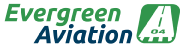 Evergreen Aviation Logo