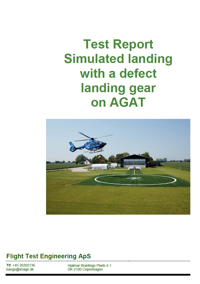 AGAT-TEST-REPORT-Flight-Test-Engineering-ApS-Apr-2018